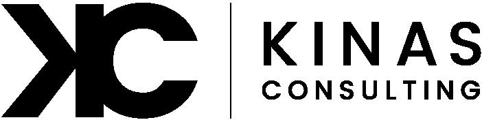 kinas-consulting-logo