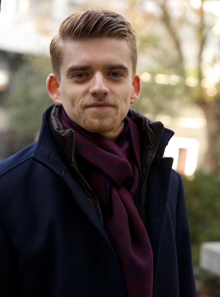 patrick-kinas-kinas-consulting-portrait